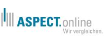 ASPECT-online.de