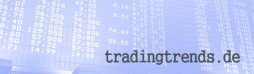 Tradingtrends.de