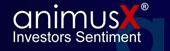 AnimusX