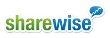 Sharewise.com