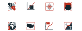 Einblick in allgemeines Update für Heibel-Ticker PLUS Abonnenten von letzter Woche