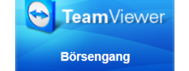 TeamViewer geht an die Börse: lohnt sich eine Investition?