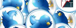 Politische Werbung und die Auswirkung auf Twitter
