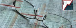 Heibel-Ticker Einschätzung zur aktuellen Marktverfassung