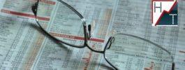 Heibel-Ticker Einschätzung zur aktuellen Lage (20/2)