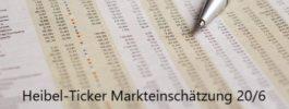 Apple-Warnung belastet Deutsche Bank und Commerzbank