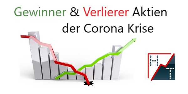 Corona Krise Aktien Kaufen