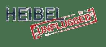 Heibel-Unlugged_Logo