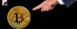 """""""Stephan, der Bitcoin ist eine windige Sache und Du machst Dir Deinen guten Ruf kaputt damit!"""""""